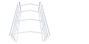 Purlins / Girts