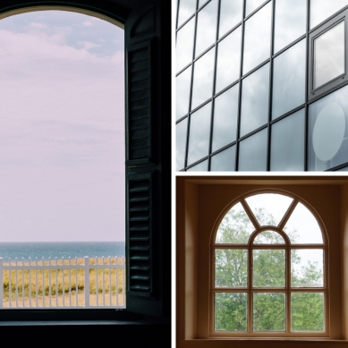 Windows can add a lot to a barn. But are they right for yours?