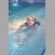 Year-Round Swimming with VersaTube
