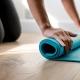 Create a Personal Yoga Studio in your VersaTube Building