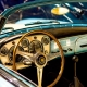 6 Ways to Retain the Value of Your Classic Car