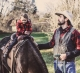 3 Options for Boarding Your Horse