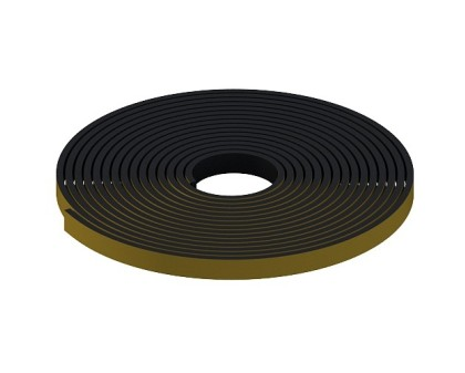 Butyl Caulk Tape