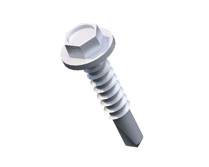 Self-Drilling Frame Screws